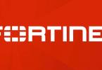 Fortinet VPN leak