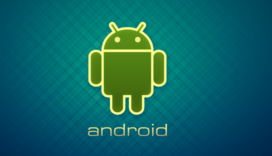 Android Auto Reset