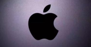 apple-zero-days fixed