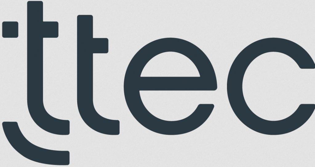 Ttec Ransomware 1024x543