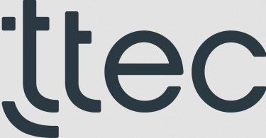 ttec ransomware