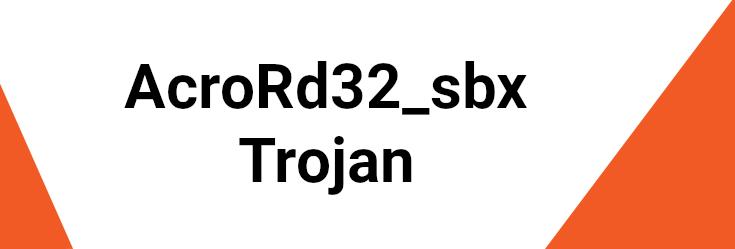 AcroRd32_sbx